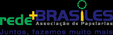 Rede Mais Brasiles